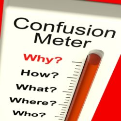confusion-meter1