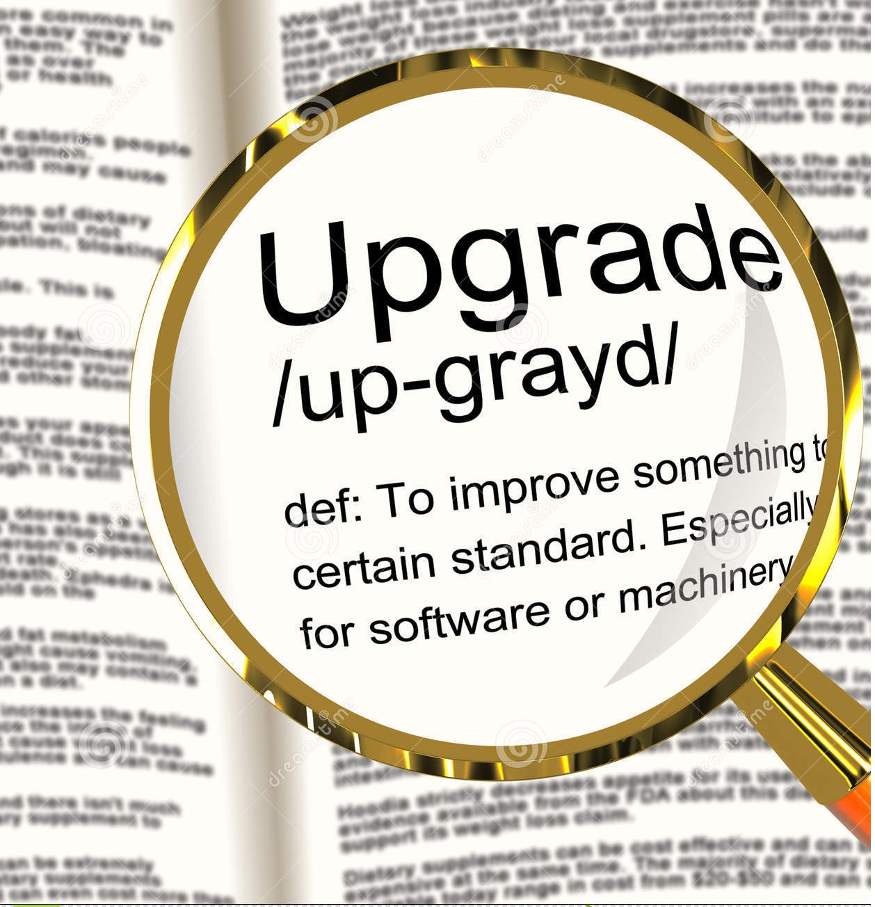 MYOB Upgrade Required Old Cloud Version Being Decommissioned