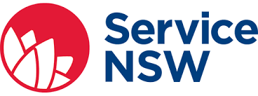 NSW COVID assistance for small businesses