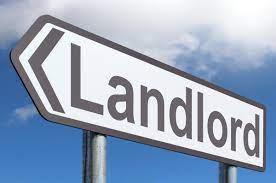 Landlord Hardship Fund
